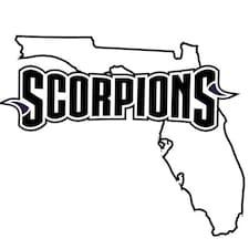 Scorpions - Profil Użytkownika