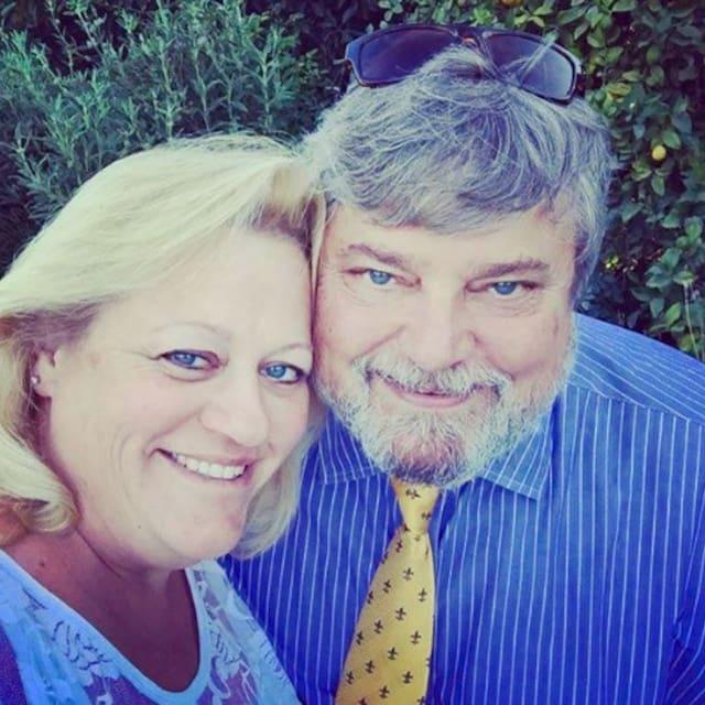 Profil korisnika Lou And Brigitte