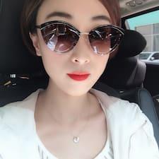 Profil korisnika 国珍