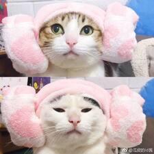 Profil korisnika 颜颂怡