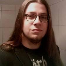 Florian님의 사용자 프로필