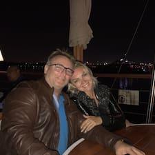 Margarita&Robertさんのプロフィール