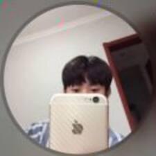 Yunchao User Profile