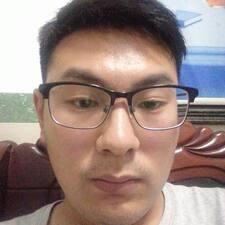 陈苗さんのプロフィール
