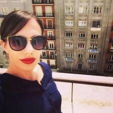 Profil korisnika Selda