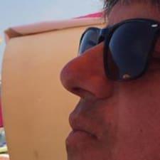 Corrado Kullanıcı Profili