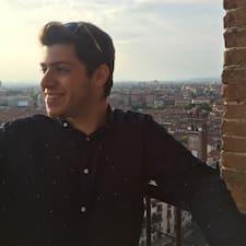 Philippos Kullanıcı Profili