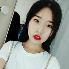 林梅 User Profile