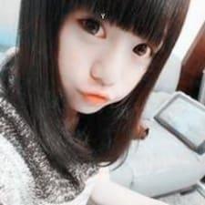 雪昭 Kullanıcı Profili