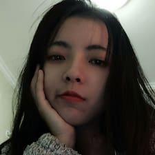 Profil korisnika 伊伊