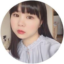 筱雅 - Profil Użytkownika
