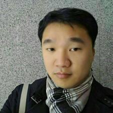 Profil korisnika 宥辛