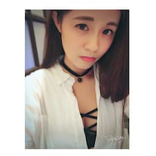 Wunsyuan - Profil Użytkownika