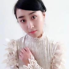 Profilo utente di 劲松
