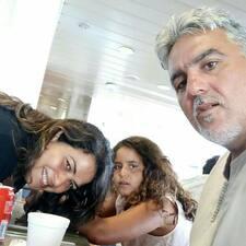 Abdelhak Et Louiza - Uživatelský profil