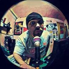 Profil korisnika Laureano