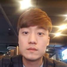 Profilo utente di 태형