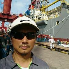 Khairil Umar User Profile