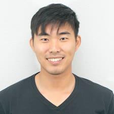 Jihoon님의 사용자 프로필