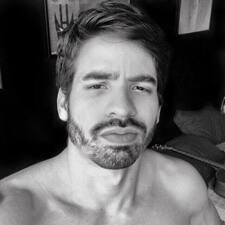 Juliano Cesar User Profile