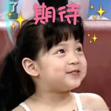 Ziyue User Profile