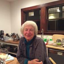 Judith Brukerprofil