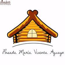 Nutzerprofil von Posada Turística