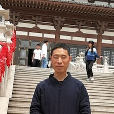 Profilo utente di 会斌