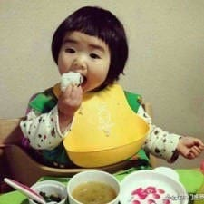 Profil utilisateur de 慧勰