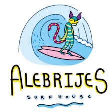 Profil utilisateur de Alebrijes