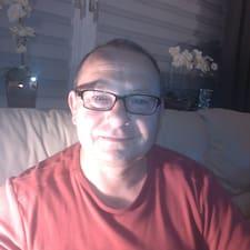 Miroslaw User Profile