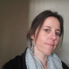 Profil korisnika Francoise
