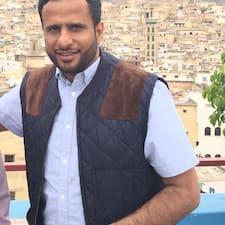Abdullatif님의 사용자 프로필