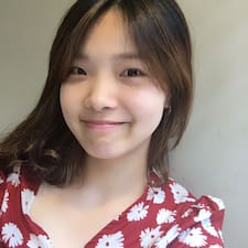 Yeojin님의 사용자 프로필