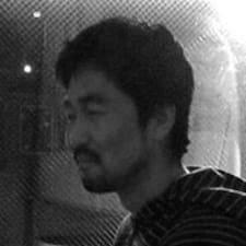 Naohide User Profile