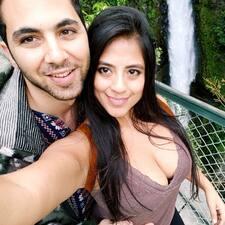 Rasha&Ahmad