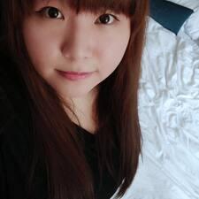 Nutzerprofil von Pui Yan