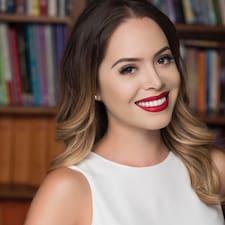 Paola Kullanıcı Profili