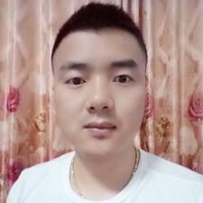 Profil utilisateur de 洪鹏