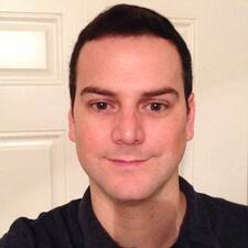 Profil Pengguna Omid