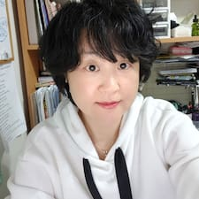 Perfil de usuario de 진영