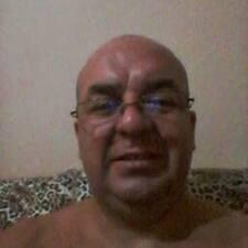 Profil korisnika Paulo Ilair