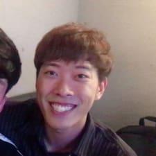 성영 - Profil Użytkownika
