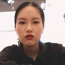 Nutzerprofil von 峰峰