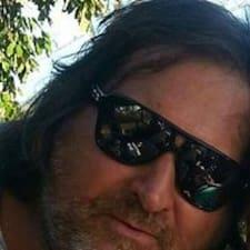 Alexandre Parreira User Profile