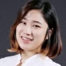 Hyun Joo Kullanıcı Profili