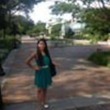 Maria-Cecilia - Profil Użytkownika