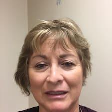 Janeth Brugerprofil
