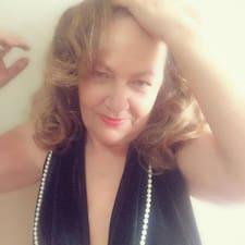 Marlene Kullanıcı Profili