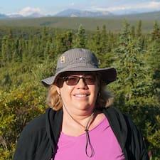 Profil korisnika Linda Matocha